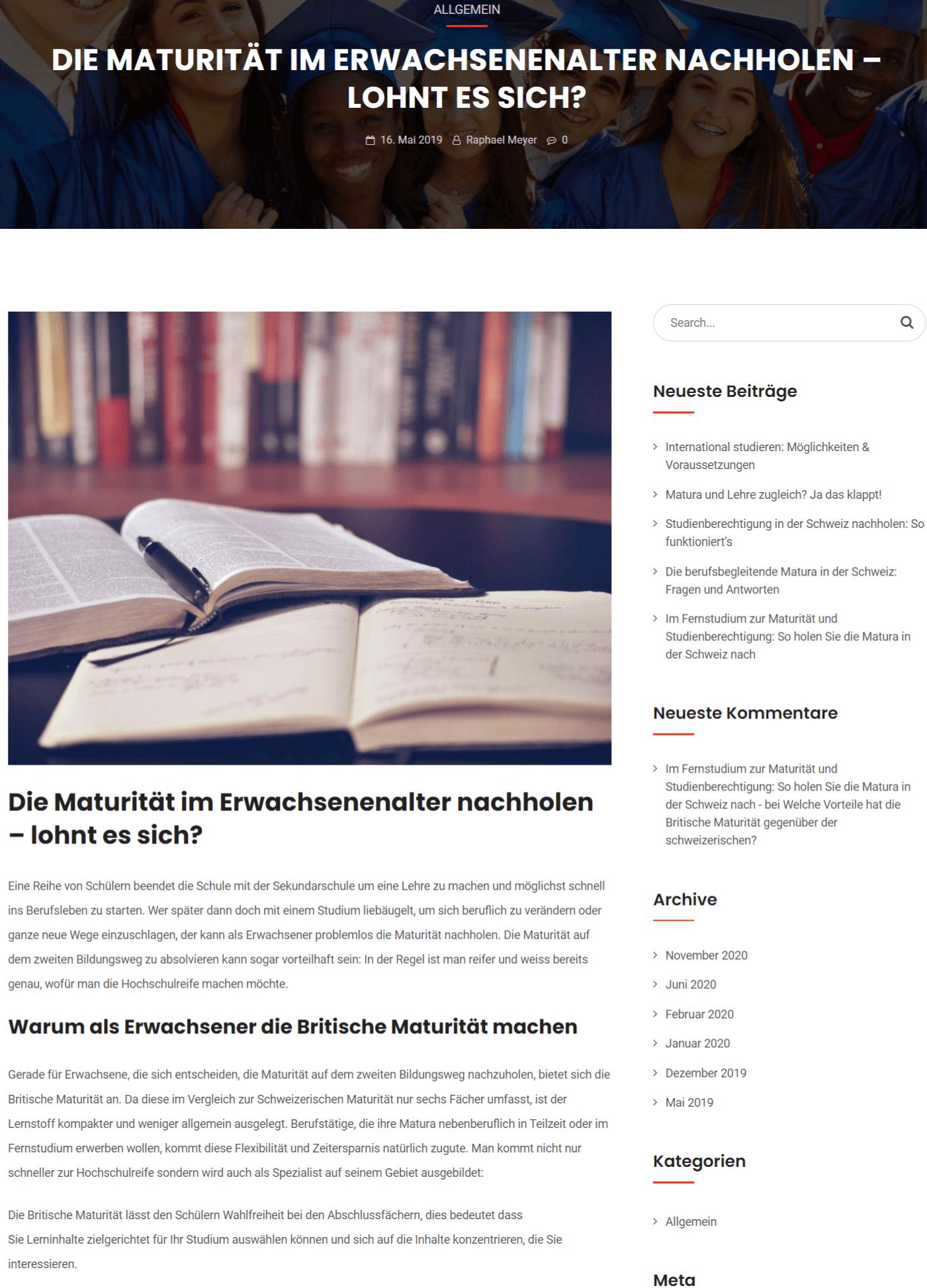 Screenshot_english_college.ch