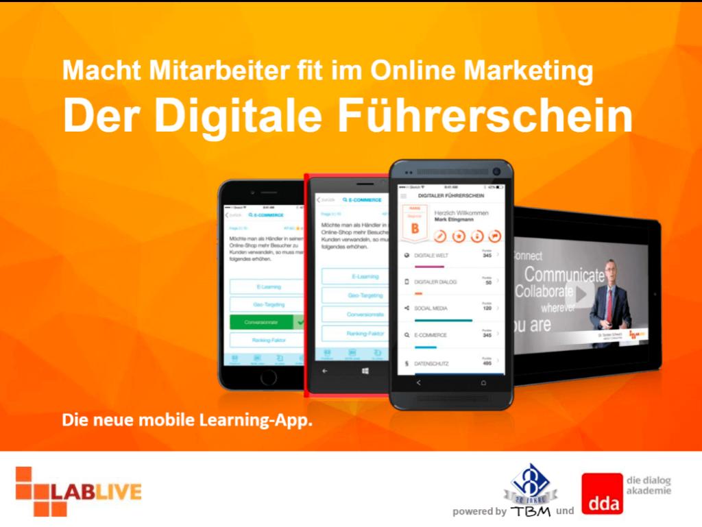 Digitaler_führerschein_Screenshot