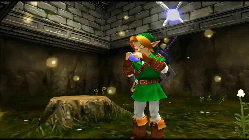 The_Legend_of_Zelda_OOT