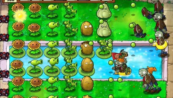 plants-vs-zombies_screenshot